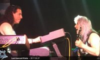 lord-koncert-kimle-2017-32