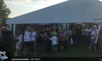 lord-koncert-kimle-2017-06