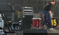 lord-koncert-kimle-2017-08