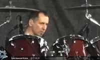 lord-koncert-kimle-2017-11