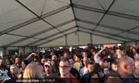 lord-koncert-kimle-2017-13