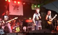 lord-koncert-kimle-2017-14
