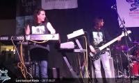 lord-koncert-kimle-2017-19
