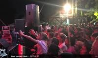 lord-koncert-kimle-2017-27