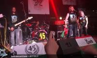 lord-koncert-kimle-2017-29