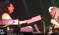 lord-koncert-kimle-2017-33