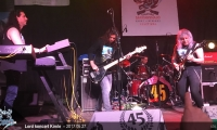 lord-koncert-kimle-2017-38