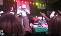 lord-koncert-kimle-2017-39