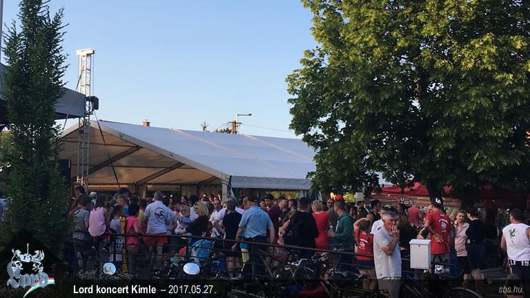 lord-koncert-kimle-2017-04