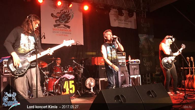 lord-koncert-kimle-2017-28