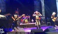 lord-koncert-kisber-2017-09