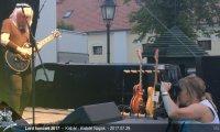 lord-koncert-kisber-2017-18