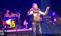 lord-koncert-kisber-2017-34
