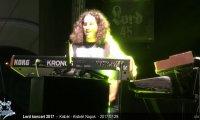 lord-koncert-kisber-2017-35