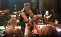 lord-koncert-kisber-2017-37