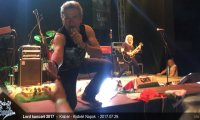 lord-koncert-kisber-2017-38