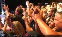 lord-koncert-kisber-2017-48