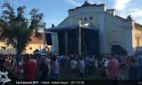 lord-koncert-kisber-2017-04