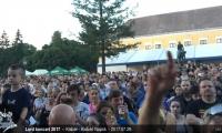 lord-koncert-kisber-2017-07
