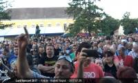 lord-koncert-kisber-2017-08