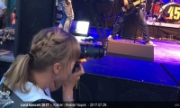 lord-koncert-kisber-2017-10