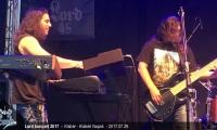 lord-koncert-kisber-2017-13
