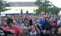 lord-koncert-kisber-2017-15