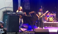 lord-koncert-kisber-2017-16