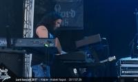 lord-koncert-kisber-2017-17