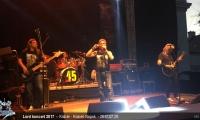 lord-koncert-kisber-2017-27