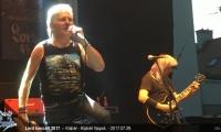 lord-koncert-kisber-2017-30