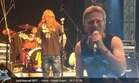 lord-koncert-kisber-2017-31