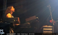 lord-koncert-kisber-2017-32