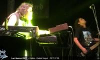 lord-koncert-kisber-2017-36