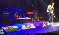 lord-koncert-kisber-2017-44