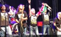 lord-koncert-kisber-2017-52