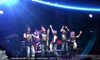 lord-koncert-kisber-2017-53