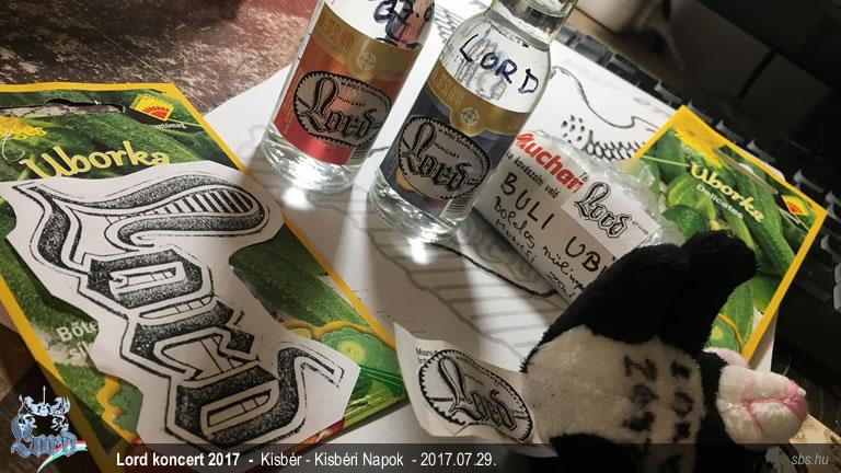 lord-koncert-kisber-2017-01