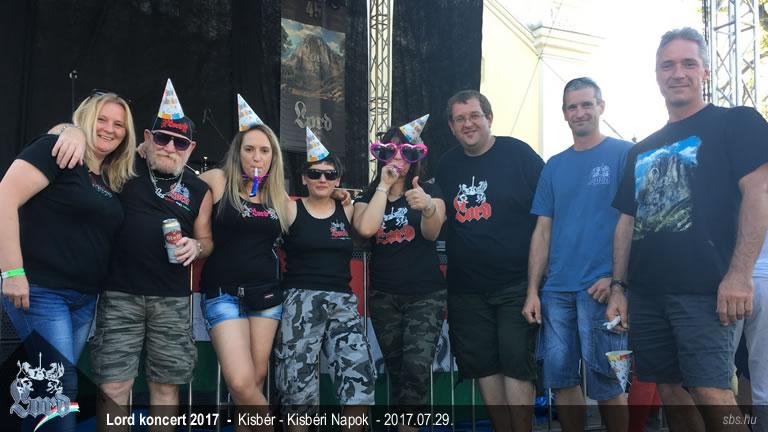 lord-koncert-kisber-2017-02
