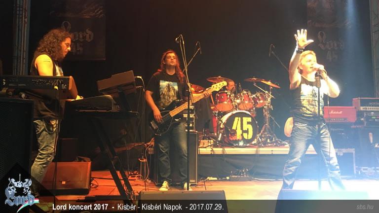 lord-koncert-kisber-2017-29