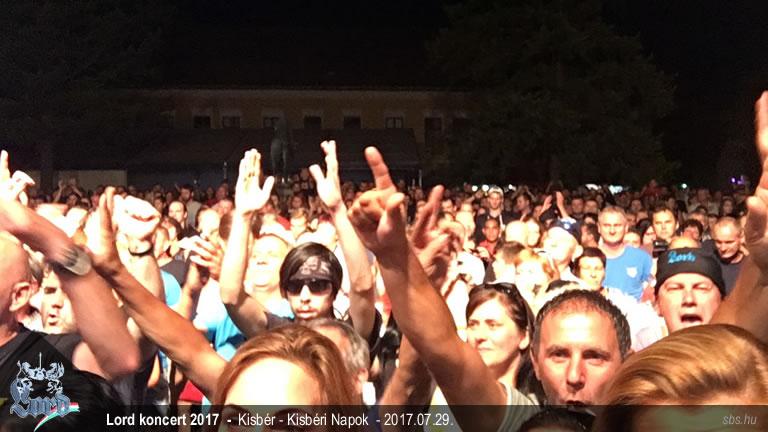 lord-koncert-kisber-2017-43