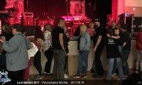 lord-koncert-2017-pannonhalma-04