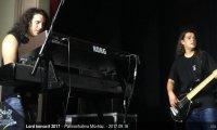 lord-koncert-2017-pannonhalma-17