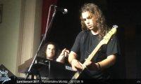 lord-koncert-2017-pannonhalma-26