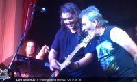 lord-koncert-2017-pannonhalma-27