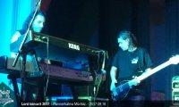 lord-koncert-2017-pannonhalma-32