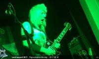 lord-koncert-2017-pannonhalma-36