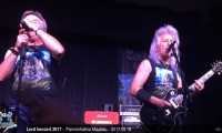 lord-koncert-2017-pannonhalma-11