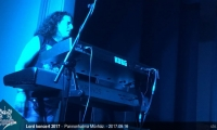 lord-koncert-2017-pannonhalma-14