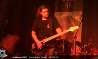 lord-koncert-2017-pannonhalma-21